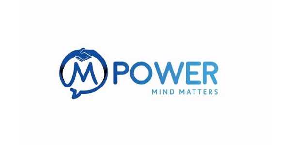 Mental health services and its benefits at Mpower