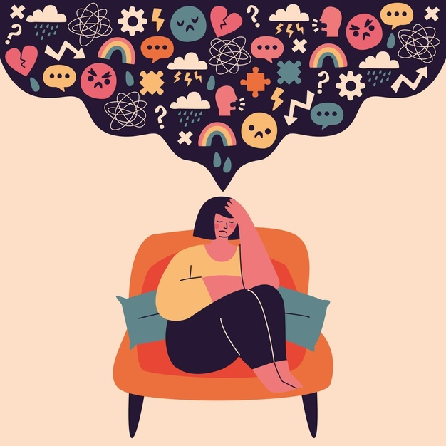 Common questions people ask about depression and mental health disorders and Finding a good psychiatrist in Mumbai