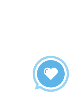 Share Video