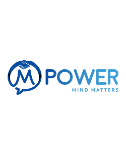 Mpower Minds Psychiatrist Counselling